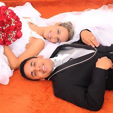 Wedding photographer LUIS TEIXEIRA (luisteixeira). Photo of 08.04.2015