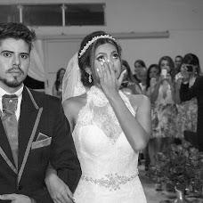 Wedding photographer Marcelo Roma (WagnerMarceloR). Photo of 08.05.2015