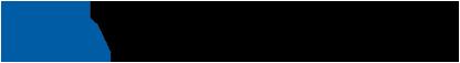 McClatchy logo