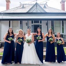 Wedding photographer Caroline Duncan (CarolineDuncan). Photo of 10.02.2019