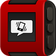 Pebble Phone Ringer Switcher apk