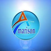 App Amarison Consultancy Limited APK for Kindle