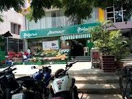 Nilgiri's photo 1