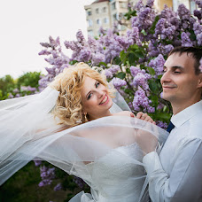 Wedding photographer Mariya Maevski (MaryMaevski). Photo of 27.05.2016