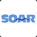 Fear of Flying - SOAR icon