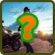 Guess the video game (game)