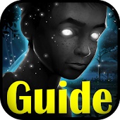 Guide for The Limbo 2