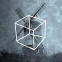 Cube Escape: The Mill icon