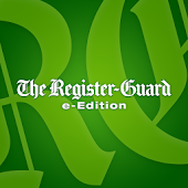 The Register-Guard