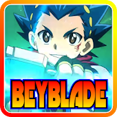 Guide Beyblade Burst Fighting