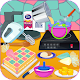 Cooking Cute and Sugary Shower Cake (game)