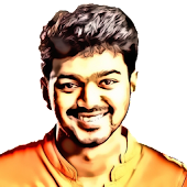Vijay Wallpapers HD