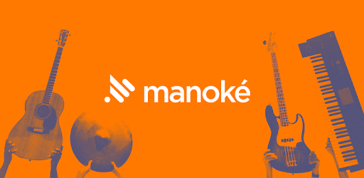 Manoké –Learn Guitar, Piano Notes for Indian Songs - Apps on Google Play