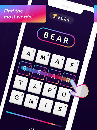 Word Blitz apkpoly screenshots 6