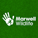 Marwell Zoo icon