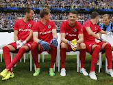 Zomertransfer alweer weg bij Club Brugge? 'Garanties nodig'