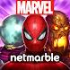 マーベル・フューチャーファイト - Androidアプリ