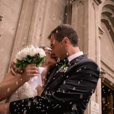 Wedding photographer gustavo savelli (savelli). Photo of 03.08.2015