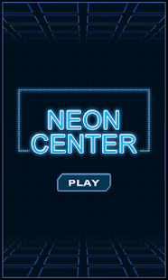 Neon Center- screenshot thumbnail
