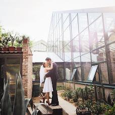 Wedding photographer Svetlana Kolchanova (suvesna). Photo of 29.11.2013