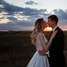 Wedding photographer Stanislav Novikov (Stanislav). Photo of 28.07.2017