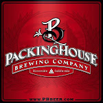 Packinghouse Brewing Co.
