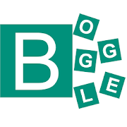 just boggle