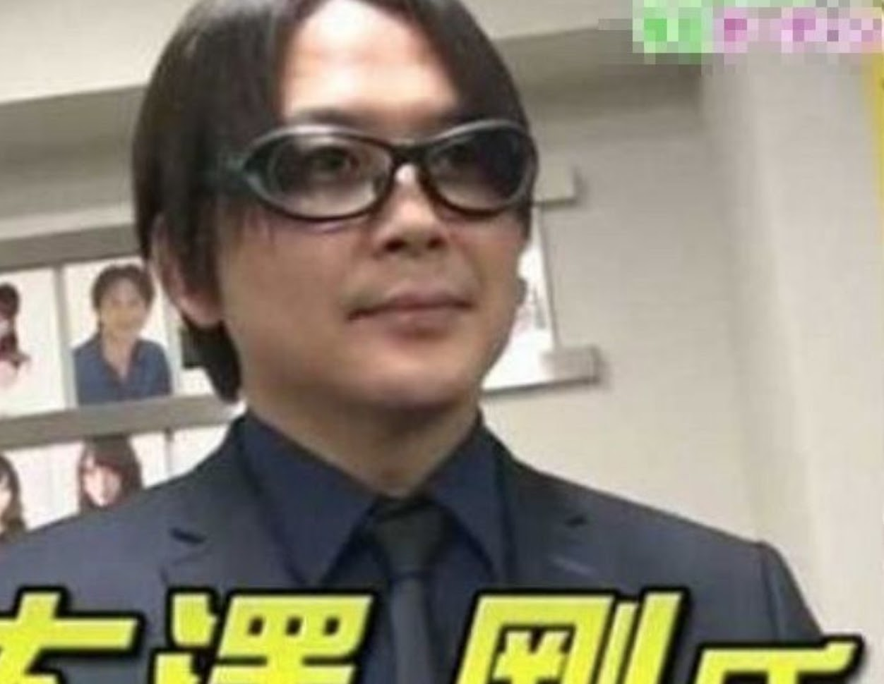 nishioka tengo assault 4