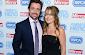 Richard Hammond and wife gassed and robbed in holiday villa