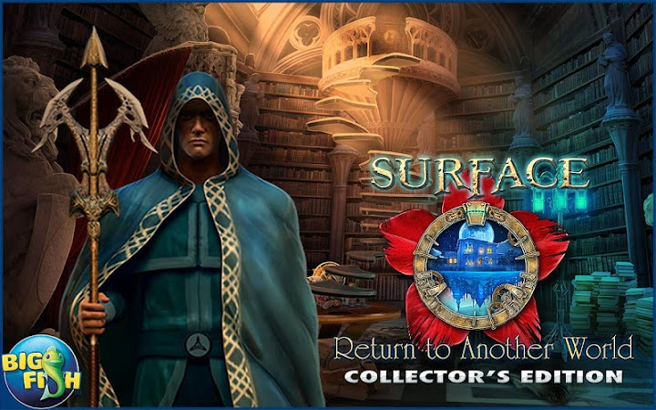 Surface: Another World v1.0.0 (Full)