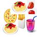 Virundhu ready Restaurant icon