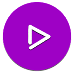 Video player 2.72 (Premium)