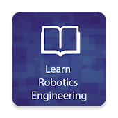 Learn Robotics Engineering