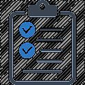 Todo List by FSMIR icon