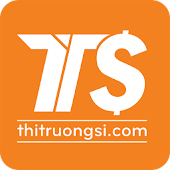 Thi Truong Si - Cho Si Online