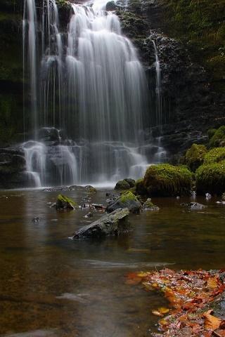 無料摄影Appの自然の風景|記事Game