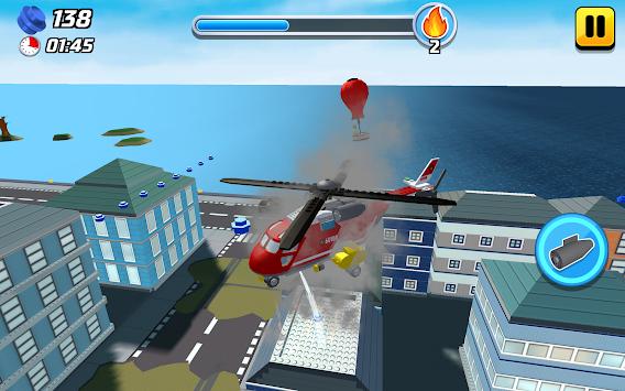 LEGO® City My City 2 apk screenshot