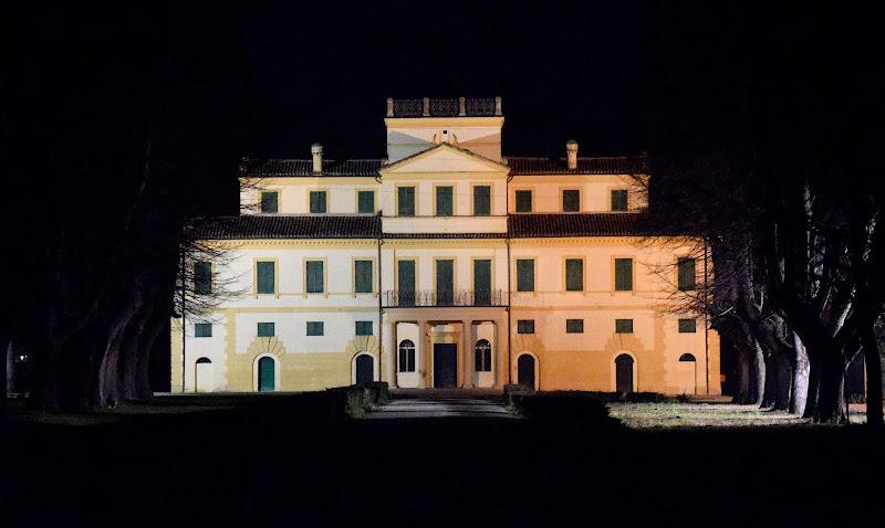 La villa di s_ornella