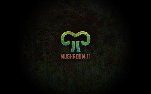 Mushroom 11 (Unreleased)- screenshot thumbnail