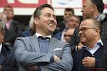 """Mannaert: """"Club Brugge is nog op zoek naar versterking"""""""