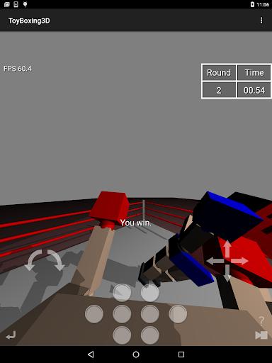 Toy Boxing 3D 1.1.4 Windows u7528 9