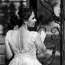 Nhiếp ảnh gia ảnh cưới Sergey Khokhlov (serjphoto82). Ảnh của 23.06.2019