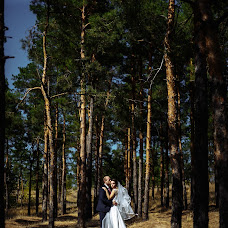 Wedding photographer Irina Popova (misterpopo4ka). Photo of 07.03.2018