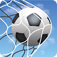 Football Strike Soccer Champion 2018 apk