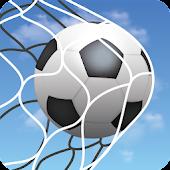 Fußball Streik Fußball Champion 2018 kostenlos spielen