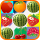 Fruit Bond (game)
