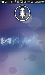 Deaf Link screenshot 1