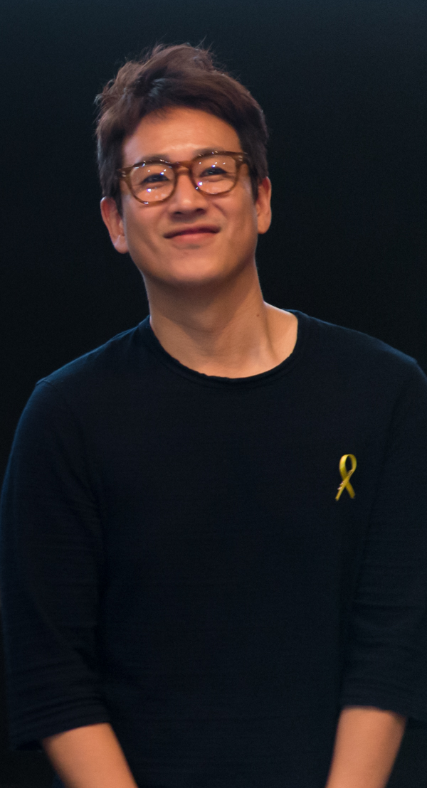 LeeSunKyun