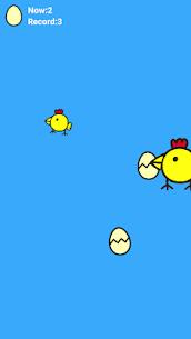 Happy Chick Apk 2