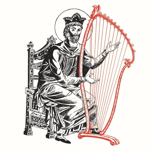 Psaltirea proorocului David APK